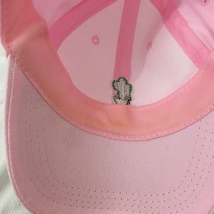 a6371790eaf Forever 21 Accessories - Cactus Dad hat